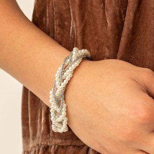 Vintage Variation Bracelet